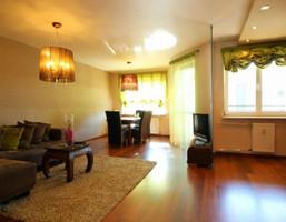 Mieszkanie na sprzedaż, Lublin Czuby Północne, 52 m²