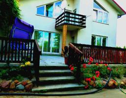 Dom na sprzedaż, Kalinówka, 440 m²