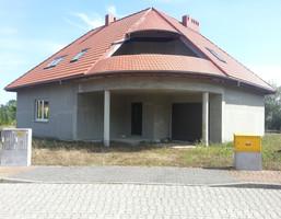 Dom na sprzedaż, Oborniki Śląskie Aleksandra Fredry, 185 m²