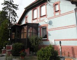 Dom na sprzedaż, Oborniki Śląskie Mikołaja Kopernika, 220 m²