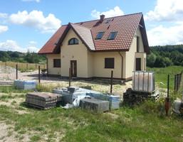 Dom na sprzedaż, Siemianice Stawowa, 160 m²