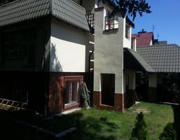Dom na sprzedaż, Oborniki Śląskie Bolesława Prusa, 298 m²