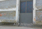 Lokal użytkowy na sprzedaż, Bytom, 24 m²