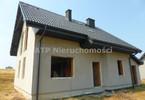 Dom na sprzedaż, Świerklaniec, 138 m²