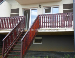 Dom na sprzedaż, Bytom Sucha Góra, 220 m²