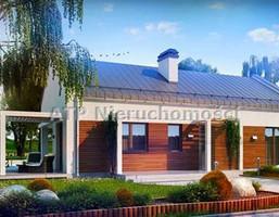 Dom na sprzedaż, Nowe Chechło, 118 m²