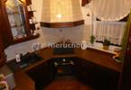 Mieszkanie na sprzedaż, Piekary Śląskie, 74 m²