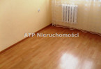 Mieszkanie na sprzedaż, Piekary Śląskie, 41 m²