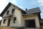 Dom na sprzedaż, Opatowice, 179 m²