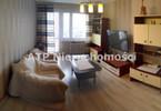 Mieszkanie na sprzedaż, Piekary Śląskie, 51 m²