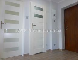 Mieszkanie na sprzedaż, Bytom Miechowice, 47 m²