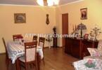 Mieszkanie na sprzedaż, Piekary Śląskie, 88 m²