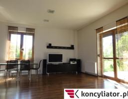Dom na sprzedaż, Antoniew, 113 m²