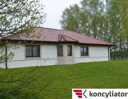 Dom na sprzedaż, Gostyń, 338 m²