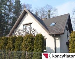 Dom na sprzedaż, Ustroń, 125 m²