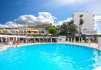 Mieszkanie na sprzedaż, Hiszpania Las Palmas de Gran Canaria, 59 m²