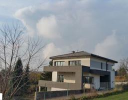 Dom na sprzedaż, Szczyglice, 320 m²