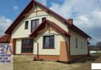 Dom na sprzedaż, Wysiołek Luborzycki, 200 m²