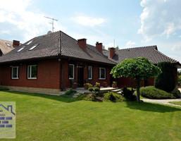 Dom na sprzedaż, Kraków Swoszowice, 590 m²