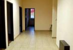Mieszkanie do wynajęcia, Kraków Podgórze, 85 m²