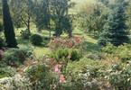 Dom na sprzedaż, Wielka Wieś, 130 m²