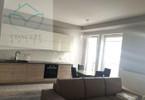 Mieszkanie do wynajęcia, Warszawa Wilanów, 61 m²