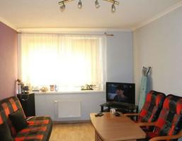 Mieszkanie na sprzedaż, Pszów, 38 m²