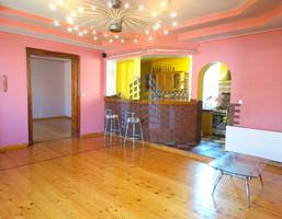 Mieszkanie na sprzedaż, Legnica Tarninów, 120 m²
