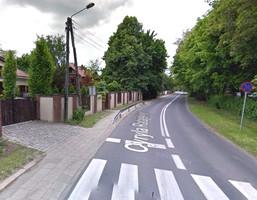 Działka na sprzedaż, Puszczykowo, 1211 m²