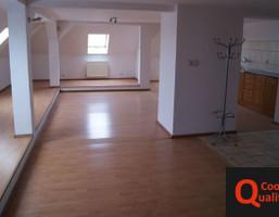 Mieszkanie na sprzedaż, Oława pl. Zamkowy, 88 m²