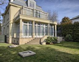 Dom na sprzedaż, Warszawa Mokotów, 570 m²