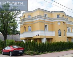 Dom na sprzedaż, Warszawa Wilanów, 458 m²