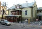 Lokal usługowy do wynajęcia, Lublin Śródmieście, 15 m²