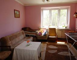 Mieszkanie na sprzedaż, Rzeszów Dąbrowskiego, 48 m²