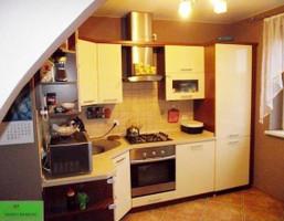 Mieszkanie na sprzedaż, Krzydlina Wielka, 67 m²