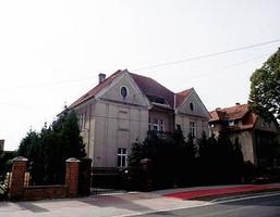 Mieszkanie na sprzedaż, Wińsko, 130 m²