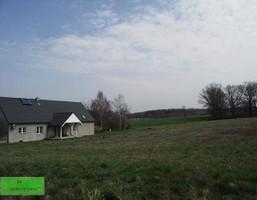 Działka na sprzedaż, Golina Golina, 1400 m²