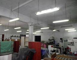 Fabryka, zakład na sprzedaż, Brzeg Dolny Kolejowa, 580 m²