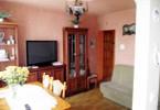 Mieszkanie na sprzedaż, Brzeg Dolny Zwycięstwa, 44 m²