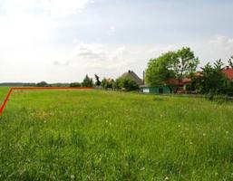 Działka na sprzedaż, Głoska, 2748 m²