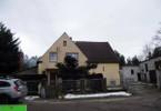 Dom na sprzedaż, Krzydlina Mała Krzydlina  Mała, 220 m²