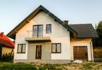Dom na sprzedaż, Trąbki, 250 m²