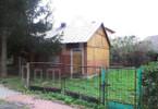 Działka na sprzedaż, Domiarki, 4850 m²
