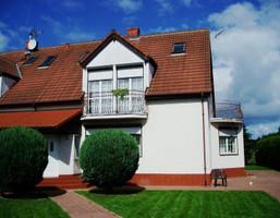 Dom na sprzedaż, Grzybowo Źródlana, 140 m²