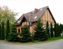 Lokal gastronomiczny na sprzedaż, Ustronie Morskie, 169 m²