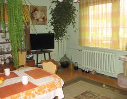 Mieszkanie na sprzedaż, Zielona Góra Centrum, 58 m²