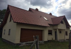Dom na sprzedaż, Zielona Góra, 218 m²