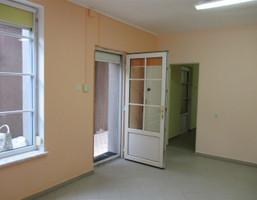 Komercyjne na sprzedaż, Zielona Góra Os. Zacisze, 65 m²