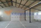 Komercyjne do wynajęcia, Zielona Góra, 429 m²