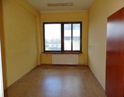 Biuro do wynajęcia, Zielona Góra Centrum, 16 m²